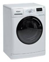 Whirlpool Aquasteam 9559 washer for 220 volts