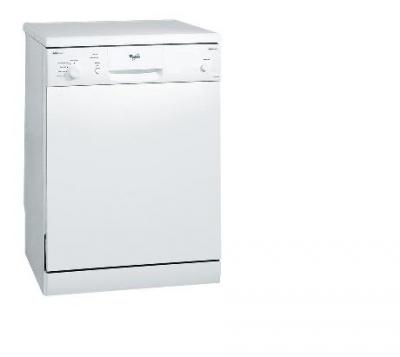 WHIRLPOOL ADP4508 FREESTANDING DISHWASHERS FOR 220 VOLTS