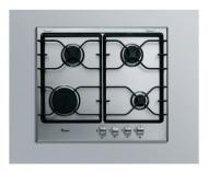 GE JGP 145 SB Gas Cooktop for 220 volts