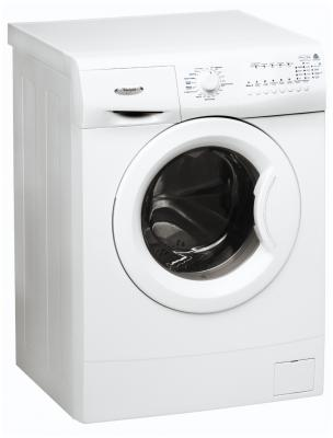 Whirlpool AWZ510E Washer &  Dryer Combo for 220 Volts