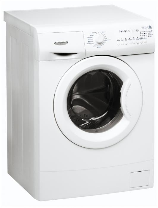 Simple Whirlpool Washer And Dryer Combo For 220 Volts In Decorating Ideas