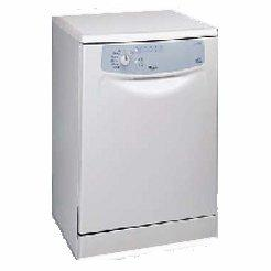 Whirlpool ADP-5656 Dishwasher for 220 volts