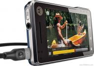 MOTOROLA W377 TRIBAND BLUETOOTH CAMERA PHONE