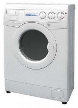 Frigidaire WD10753 Washer/dryer