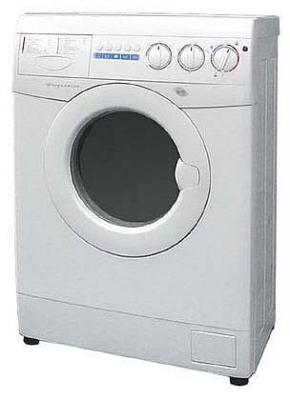 Frigidaire WD10753 Washer/dryer