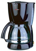 Alpina SF-2806 12 cup Coffee Maker for 220 Volts