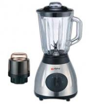 Alpina SF1012 Blender Mix Crush Grind for 220 Volts