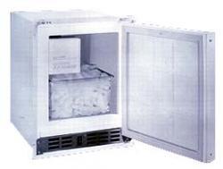U-Line SP18WH residential ice maker 220/230Volt 50/60Hz