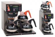 Bunn CWTFA-TC.12950.0416 Commercial Coffee Makers for 230 Volt,50/60 Hz