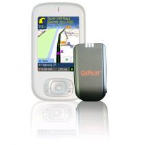 CoPilot Live Pocket PC 6 USA Bluetooth GPS Edition (US)