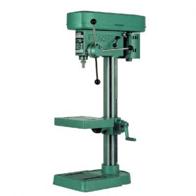 Hitachi B13S Bench Drill Press 13mm (Square Table) 220 volts