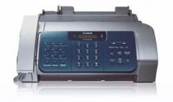 Canon B95 fax machine