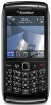 BLACKBERRY  9100 PEARL 3G BLACK QUAD BAND 3G HSDPA WIFI UNLOCKED  GSM MOBILE PHONE