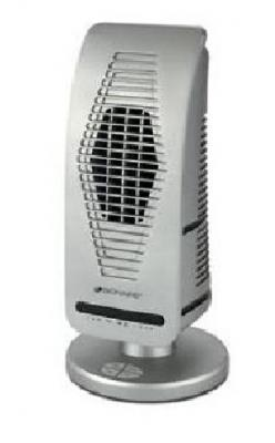 Bionaire BMI50-INT Mini Tower Fan for 220 Volts