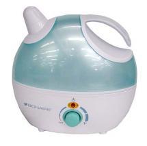 bionaire bu1300 humidifier 220-240 volt-50