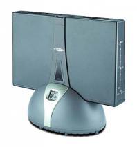 Bionaire BU4000 220 Volt 50Hz