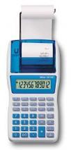 Ibico 1211X-calculator