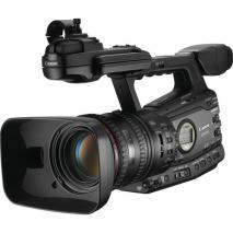Canon XF305 HD Professional camcorder (pal)