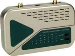 CDM630 CDM-630 Digital Video Format Converter for worldwide use