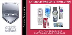2 year(s) - Cellular Phone under $750.00