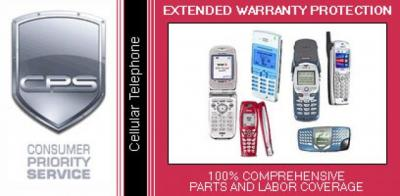 2 year(s) - Cellular Phone under $1000.00