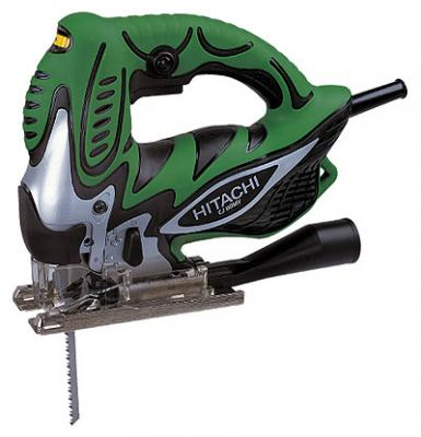 Hitachi CJ110MV jig saw 240Volt