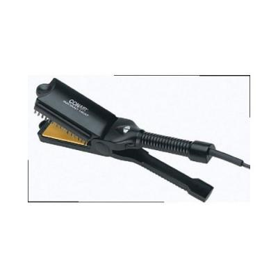 Conair CS16RCS Hair Straightener for 110-220 volts
