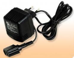 50 watt Step Down Transformer with cord