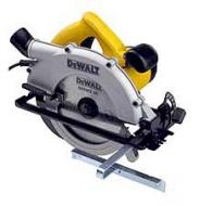 Hitachi C7MF Circular Saw 220 Volt