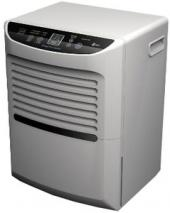 LG LD450EAL 45 PINT LOW TEMP DEHUMIDIFIER FACTORY REFURBISHED (For USA Only)