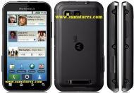 MOTOROLA XT925 RAZR HD QUADBAND UNLOCKED GSM PHONE
