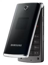 SAMSUNG SGH-E210 Unlocked Triband Phone