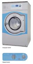 Electrolux W475N commercial washer