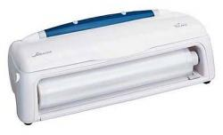 Rival VS110 vacuum bag sealer