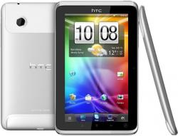 HTC Flyer 3G Android Tablet