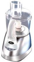 Oster 3220 Food Processor for 220 Volts