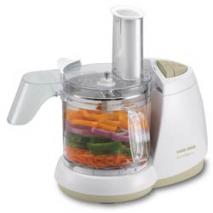 Black and Decker FP1336 Food Processor220 Volt