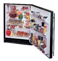 Marvel 61AR 6.1 Cu. Ft. Compact Refrigerator with No Freezer for 220Volt 50Hz