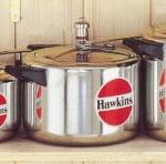 HAWKINS 5 LITRE PRESSURE COOKER