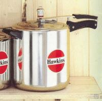 HAWKINS Universal 12 LITRE PRESSURE COOKER