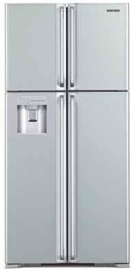 Chọn tủ lạnh giúp tiết kiệm điện
