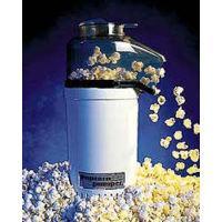 Alpina 220 Volt Popcorn Maker