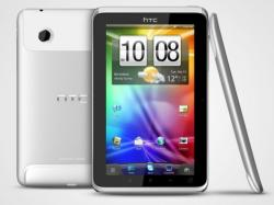 HTC P512 Flyer Wifi 7-inch 32GB Android Tablet