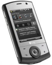 HTC Touch Cruise P3650 Unlocked Quadband GPS PDA Phone