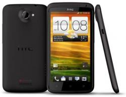 HTC S720e One X Quadband 3G Android Unlocked Phone GREY