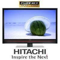 HITACHI L42N03 42