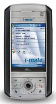 I MATE PDAL TRIBAND UNLOCKED GSM BLUETOOTH WIFI MOBILE PHONE