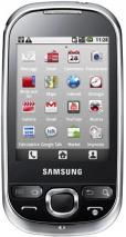 SAMSUNG i5500 GALAXY 5 QUAD BAND UNLOCKED GSM MOBILE PHONE (PINK or BLACK)