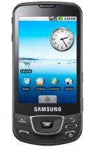 Samsung I7500 Galaxy Android Quadband 3G HSDPA GPS Unlocked Phone (SIM Free)