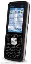 I-MATE SPL GSM Unlocked Triband Smartphone